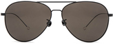 Ann Demeulemeester Sunglasses