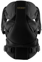 Stokke Infant Baby 'Mycarrier - Cool' Baby Carrier