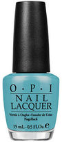 JCPenney OPI PRODUCTS, INC. OPI You're Such a BudaPest Nail Polish - .5 oz.