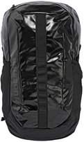 Patagonia 30l Black Hole Pack Waterproof Backpack