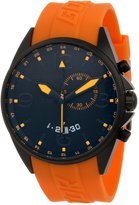 Torgoen Swiss Men's T30306 T30 Series Sport Analog Watch