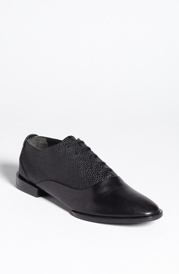 Alexander Wang 'Ingrid' Oxford