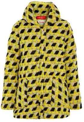 Coohem Down jacket