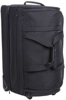 Briggs & Riley Baseline Medium Upright Duffle Duffel Bags