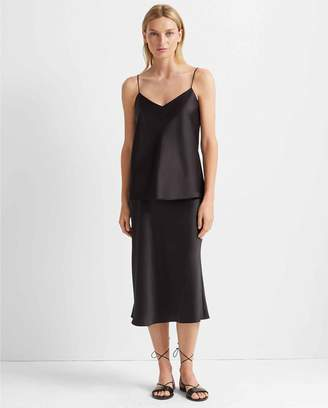 Club Monaco Trycia Skirt