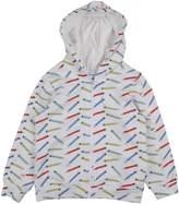 Au Jour Le Jour Sweatshirts - Item 12022475