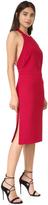 IRO Pawla Dress