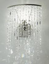 AXO Light Marylin Wall Sconce