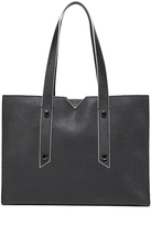 Botkier Murray Hill E/W Tote