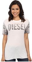 Diesel T-Monsy-E T-Shirt