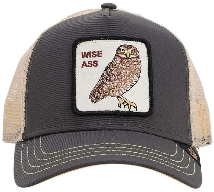 454b2fa9c8e0f Goorin Bros. Gray Men s Hats - ShopStyle