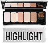 Profusion Highlight Case, 1 Count