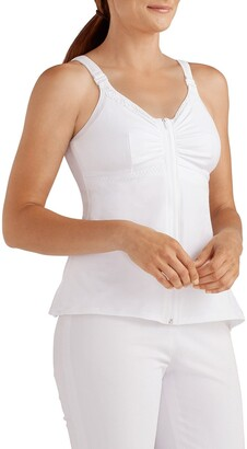 Amoena Hannah Recovery Care Camisole