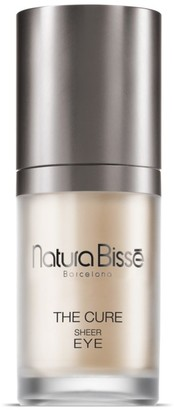Natura Bisse The Cure Sheer Eye Cream