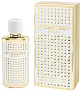 Michalsky Berlin for Women Eau de Parfum 50 ml
