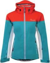 Dare 2b Dare2b Invoke Ski Jacket