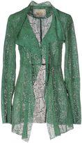Vintage De Luxe Full-length jackets
