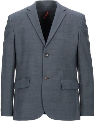 RRD Suit jackets