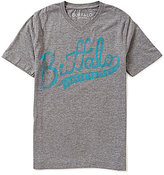 Buffalo David Bitton Big Boys 8-20 V-Neck Short-Sleeve Tee