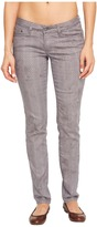 Prana Kara Jean Women's Jeans