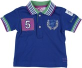 Beverly Hills Polo Club Polo shirts - Item 12072628