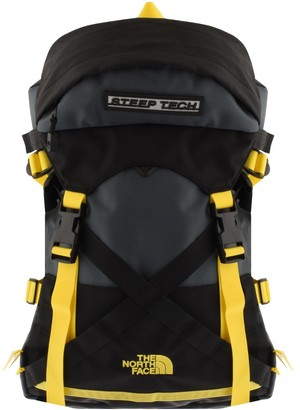 The North Face Steep Tech Backpack Grey