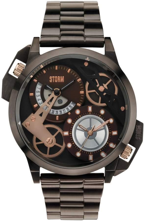 Storm Dualon watch