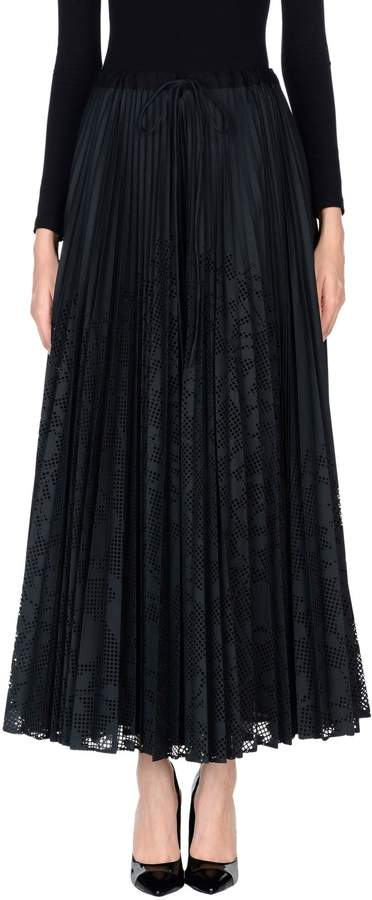 Veronique Branquinho Long skirts - Item 35369571GS