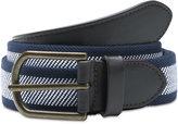 Under Armour Men's Performance Stretch Stripe Belt