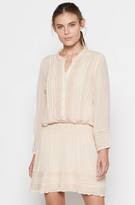 Joie Pima Silk Dress