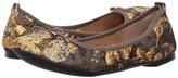 Jessica Simpson Nalan Women's Shoes