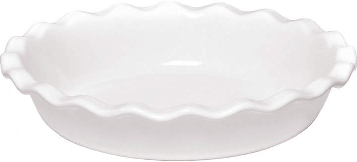 Emile Henry 9In Pie Dish