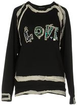 LANVIN Sweat-shirt