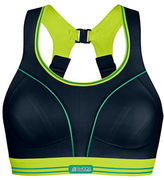 Shock Absorber High Support Run Sports Bra