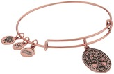 Alex and Ani Because I love you II Bracelet