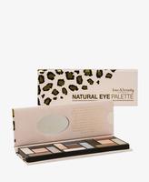Forever 21 Shimmering Eyeshadow Palette