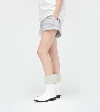 UGG Sienna Short Rainboot Sock