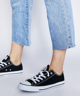 Neuw Edie Straight Leg Jeans Basinger Blue