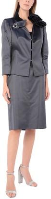 IVAN MONTESI Women's suits