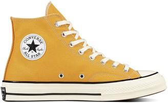 Converse Chuck 70 High in Sunflower