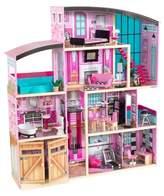 Kid Kraft Shimmer Mansion