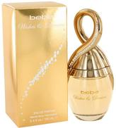 Bebe Wishes & Dreams by Eau De Parfum Spray for Women (3.4 oz)