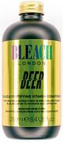 Bleach London BLEACH LONDON Beer Conditioner 250ml