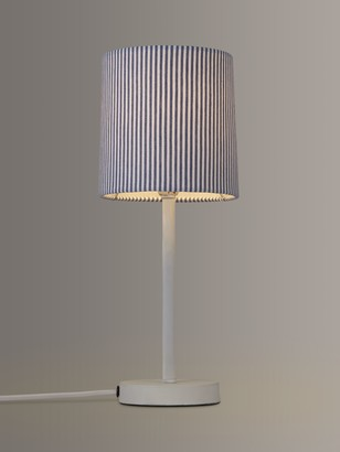John Lewis & Partners Eastbourne Stick Table Lamp