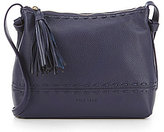 Cole Haan Brynn Cross-Body Bag