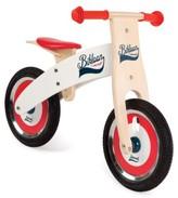 Janod Toddler 'Bikloon' Balance Bike