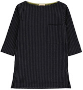 Bellerose Adoo Striped Dress