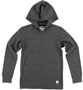 O'Neill Boy's 'Hinkley' Pullover Hooded Shirt