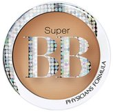 Physicians Formula (6 Pack Super BB All-in-1 Beauty Balm Powder - Medium/Deep