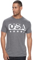 "Apt. 9 Men's usa"" Tee"